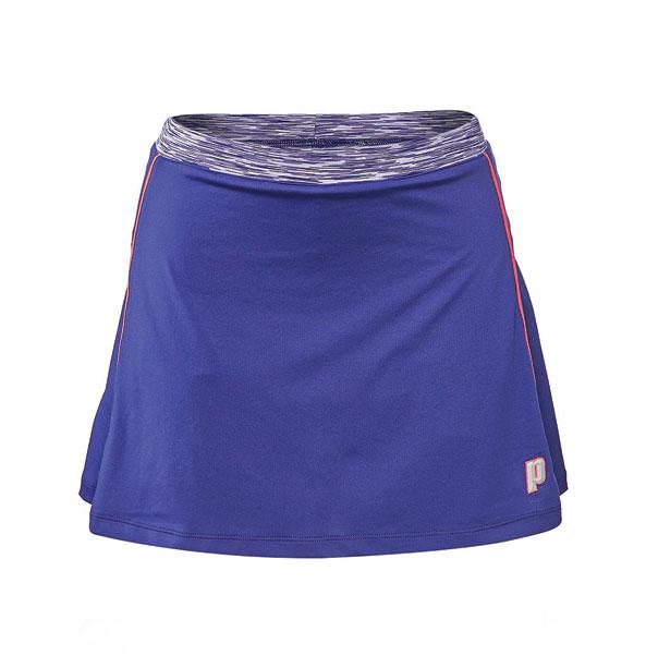 12800f1693af Prince dámská tenisová sukně s vnitřními kraťasy azurová. Zpět do  kategorie  Kraťasy a sukně · 3W156-072.jpg 3W156-072.jpg